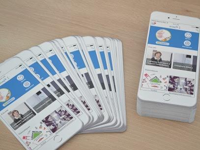 carte de visite grand format pas cher, carte de visite grand format avec modèle gratuit, carte de visite 82x128mm personnalisée, carte de visite personnelle classique, carte de visite particulier avec enveloppe, carte de correspondance 128x82mm pas chère, carte de visite pas chère, carte de visite personnalisée pas chère, carte de visite express pas chère, carte de visite, carte de visite grand format, carte de visite en forme de smartphone pas chère, carte de visite découpe à la forme pas chère