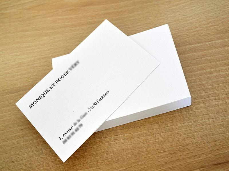 carte de visite pour particulier pas chère, carte de visite grand format pas chère, carte de visite 128x82mm pas chère et personnalisée, grande carte de visite personnalisée, modèle gratuit de grande carte de visite pas chère, carte de visite rapide et pas chère