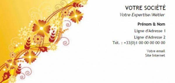 carte de visite express, carte de correspondance pour particulier et professionnel, carte de visite pas cher et rapide pour votre correspondance