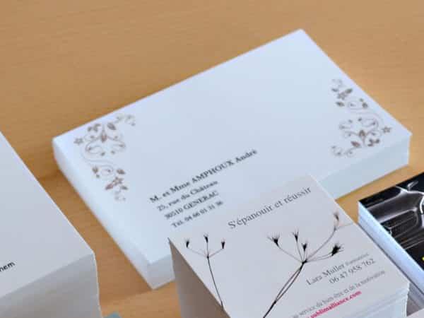 carte-de-visite-familiale-personnelle-grand-format-pas-cher-et-rapide