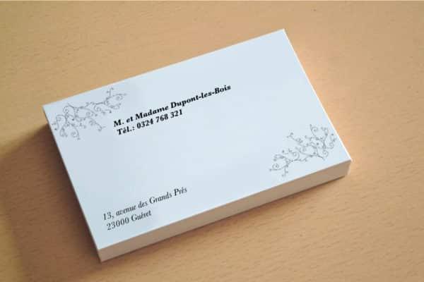 carte-de-visite-pour-particulier-carte-grand-format-modelee-gratuit-en-ligne